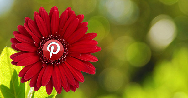 Is Pinterest Guided Search More Ingenious than Googling Now?