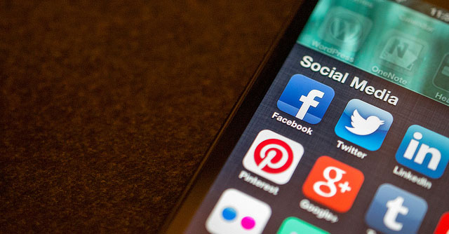 3 Simple Ways Your Social Media Marketing Efforts Can Be Better