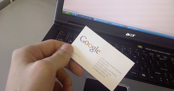 Exactly what is Google My Business ?