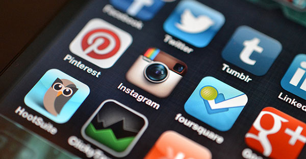 Crafting Your Social Network Posts for More Clicks