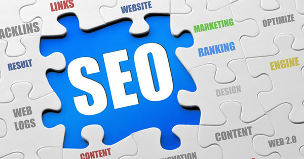What Services NOT to Buy For Your SEO
