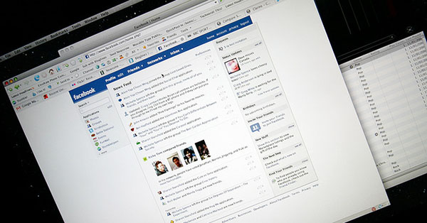 Playing Nice on Facebook: Business Do's and Don'ts