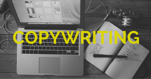 How to Craft Your Web Sales Copy with Great Copywriting