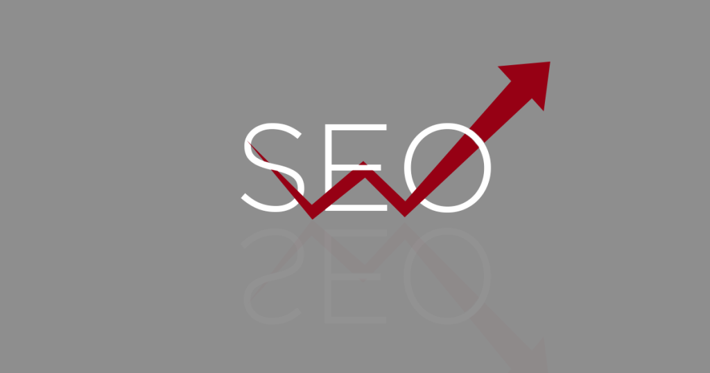 7 On-Page SEO Tips that Will Help your Rankings