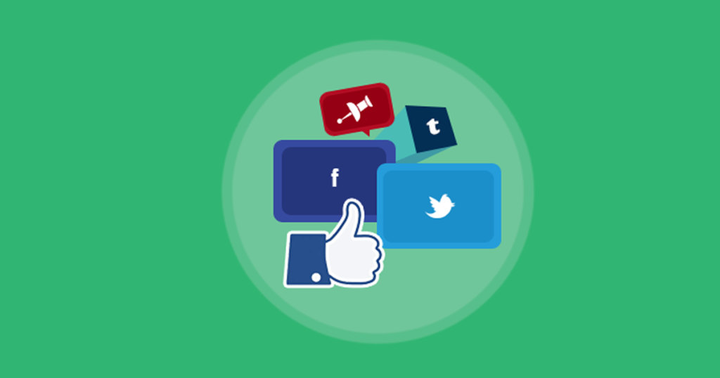 Use These 7 Great Tips for Succeeding with Social Media