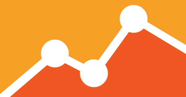 How To Get Going With Google Analytics Reports