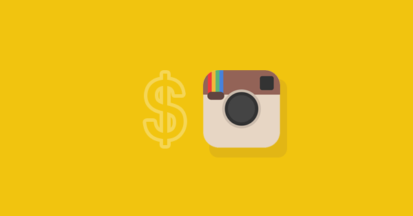 Using Instagram in Your Business