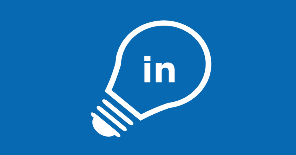 10 LinkedIn Tips for Beginners You Want to Know