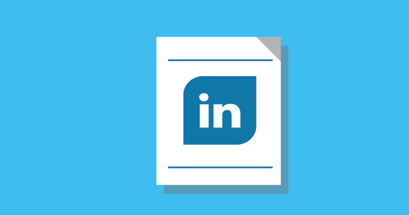5 Reasons You'll Want to Publish on LinkedIn