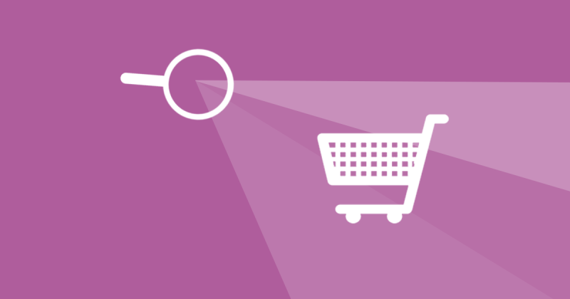 The Basics of SEO for E-commerce