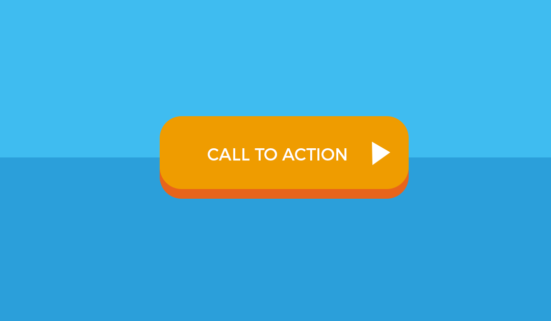 Best Practices for Winning Calls to Action