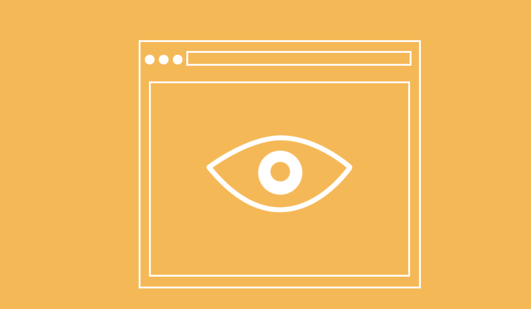 How to Implement Visual Content onto Your Website