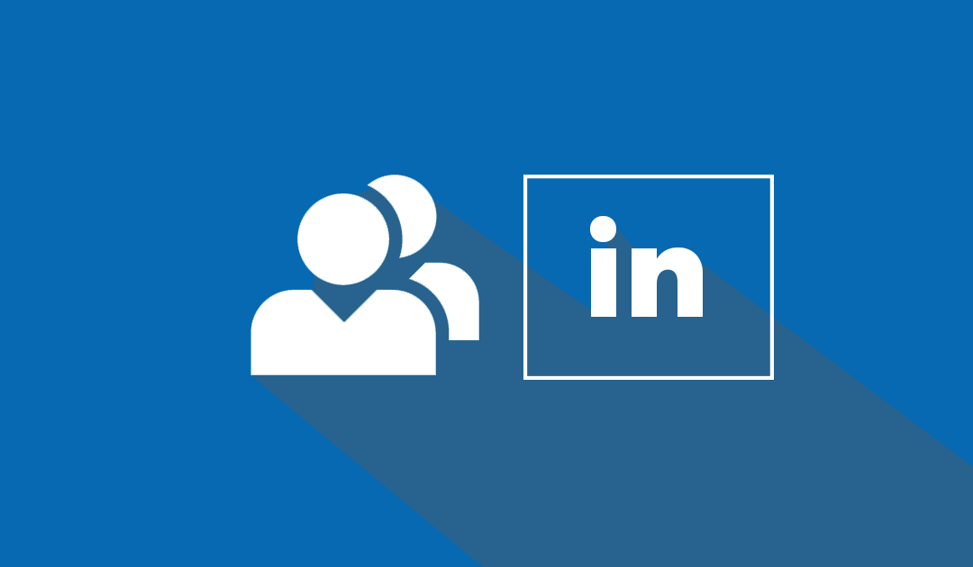 Make LinkedIn a Partner in your Small Business