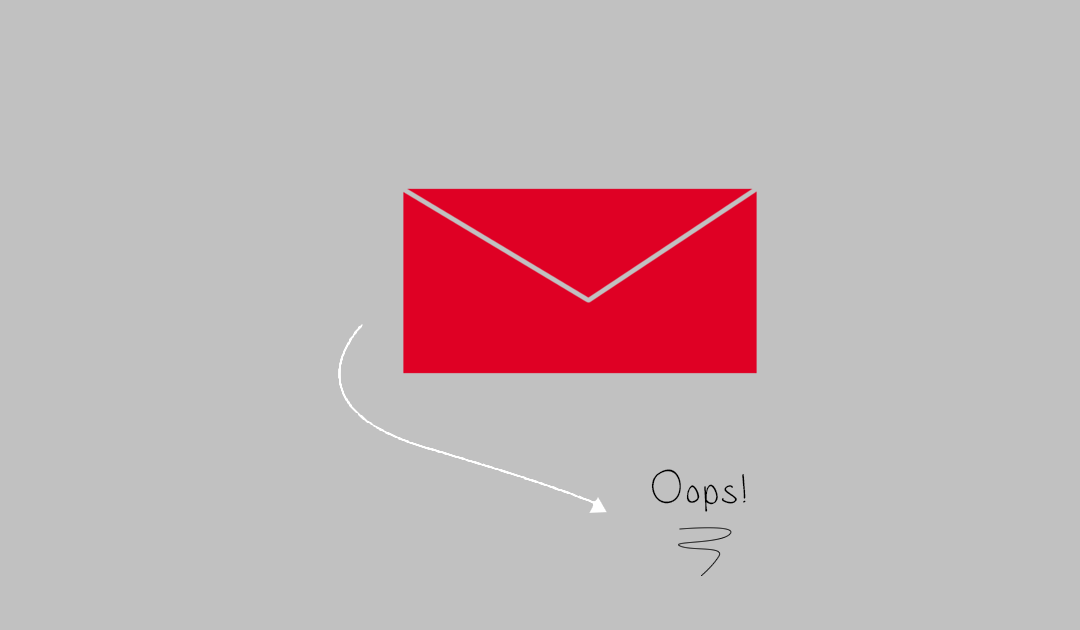 Email Marketing Mistakes That Must Be Avoided