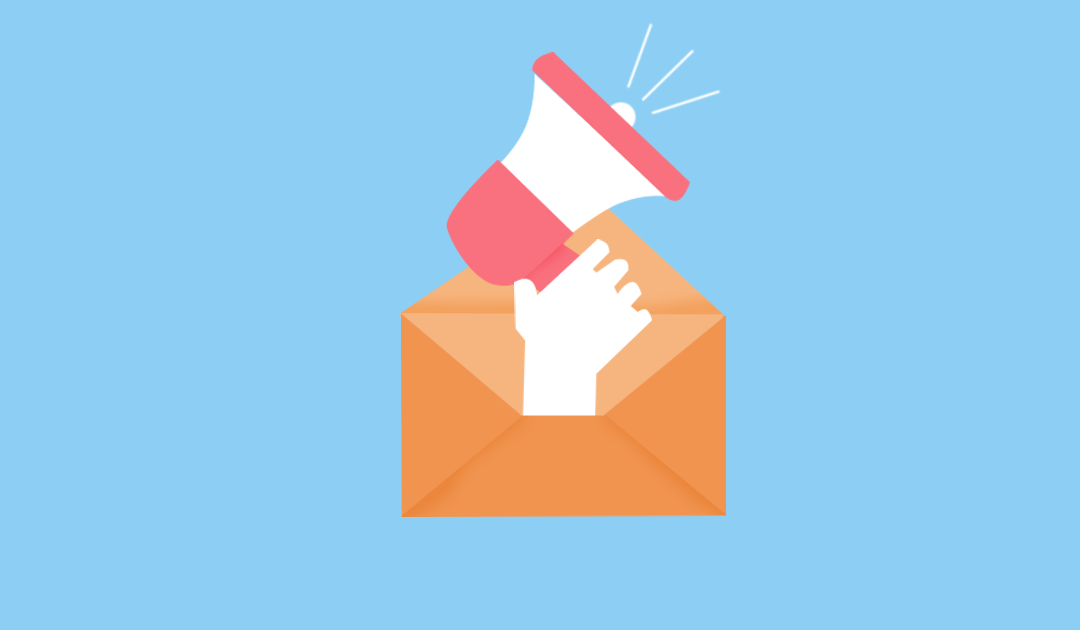 Making Your Email Marketing Campaign Help You