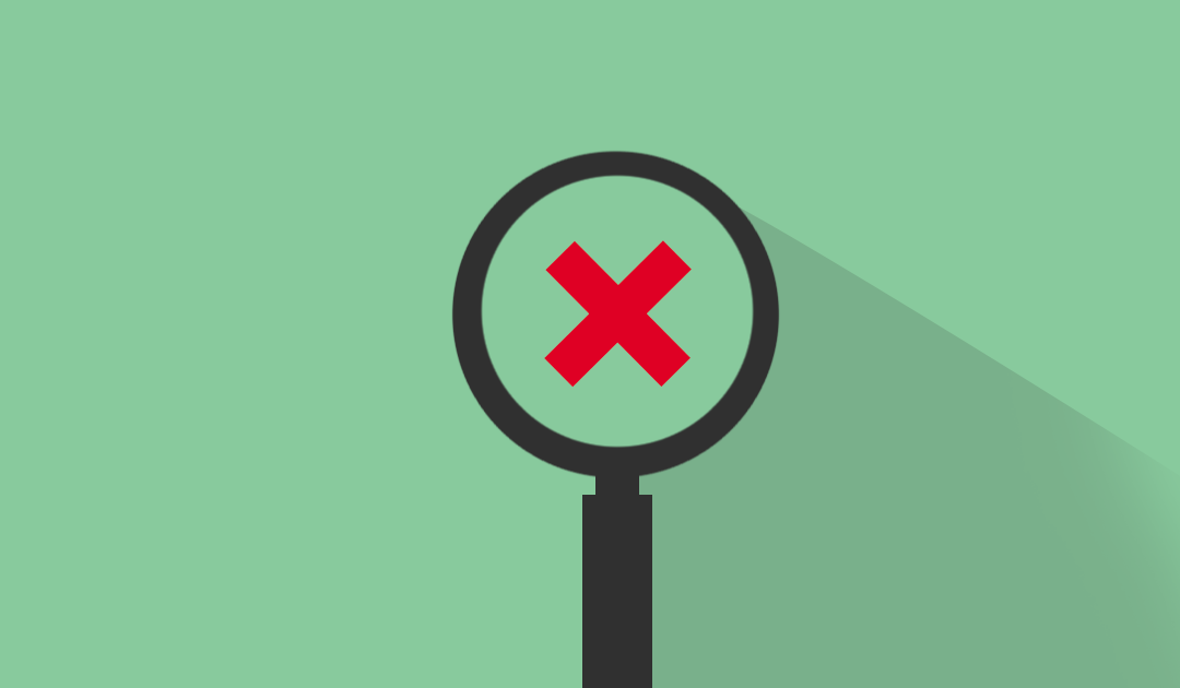 The Mistakes That Can Ruin a Marketing Strategy