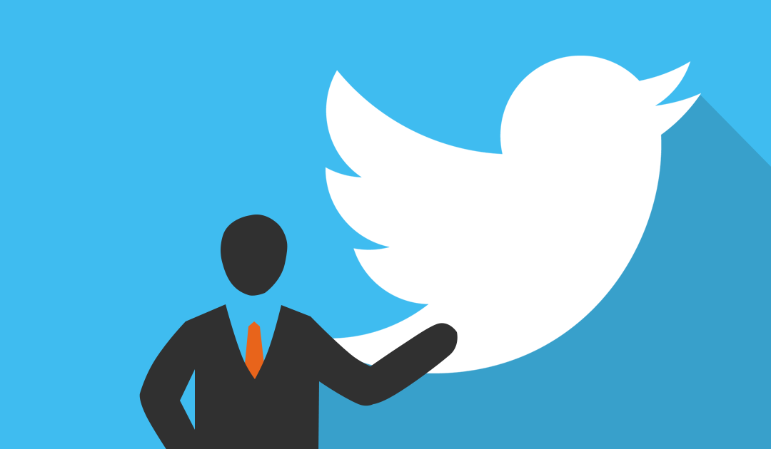How Local Businesses Can Market On Twitter In 2016