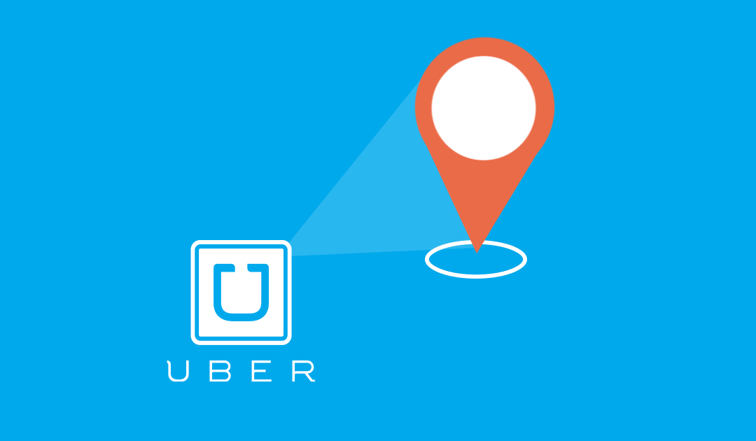 What Uber Can Teach Local Businesses about Advertising