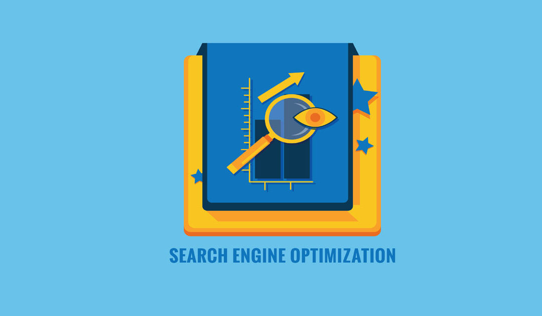 3 Small Business SEO Techniques For Speedy Results