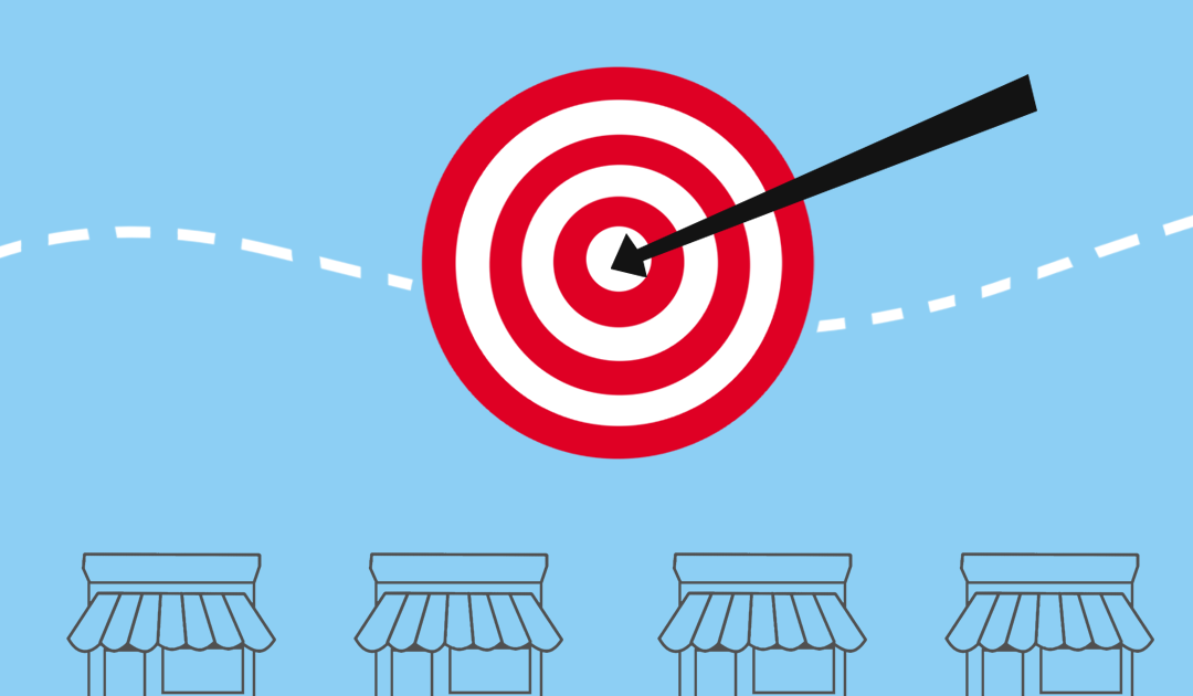 The Small Business Advantages of Ad Retargeting
