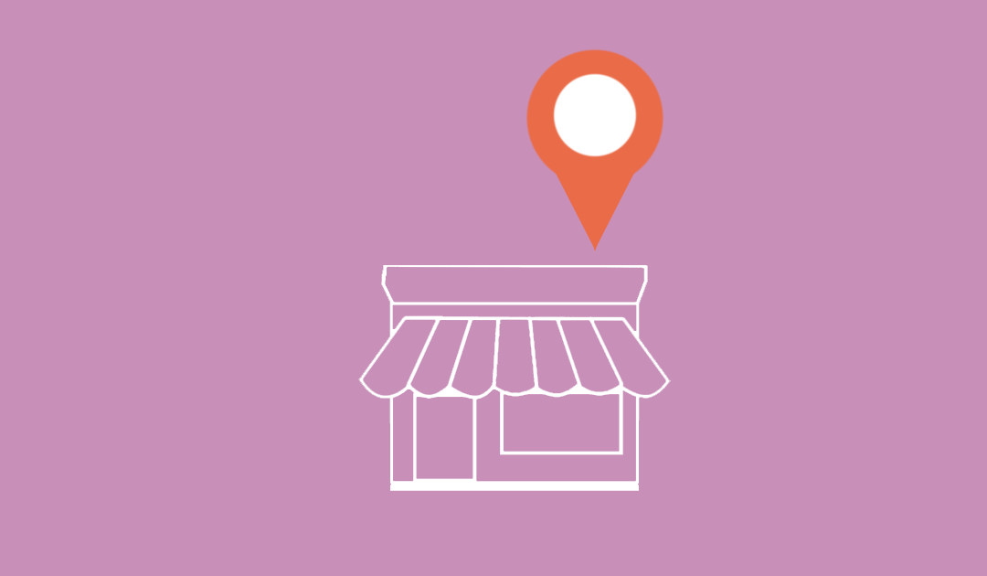3 Local Business Marketing Tips You Likely Never Considered