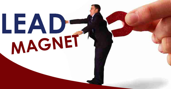 Check Out How You Can Create a Powerful Lead Magnet