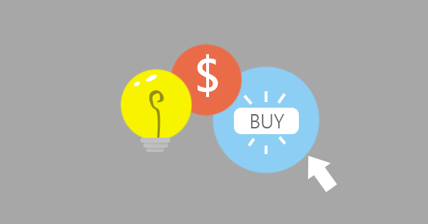 5 E-Commerce Solutions You May Want to Look Into