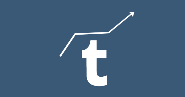 Take Advantage Of Tumblr For Business – Read These 3 Tips