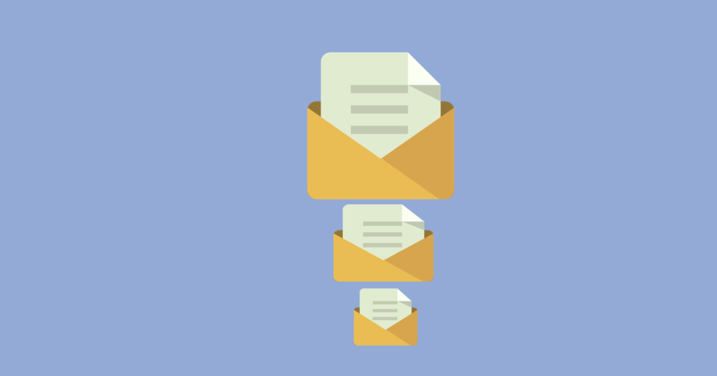 Email Marketing: 7 Tips For Growing Your Email List