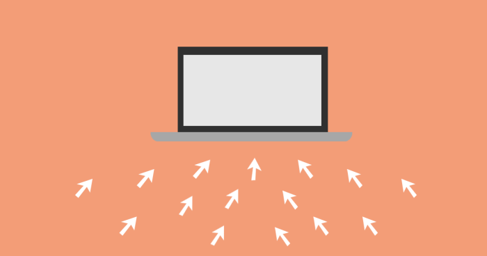 How To Build Traffic With Right Audience
