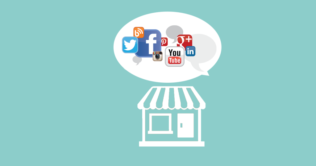 3 Tips for Managing Social Media for Small Businesses