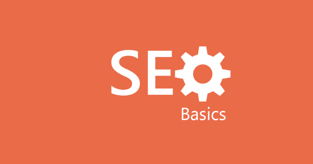Check Out the Basics of SEO for Content Marketing