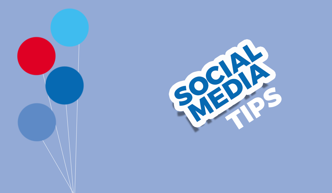15 Awesome Social Media Tips for Beginners