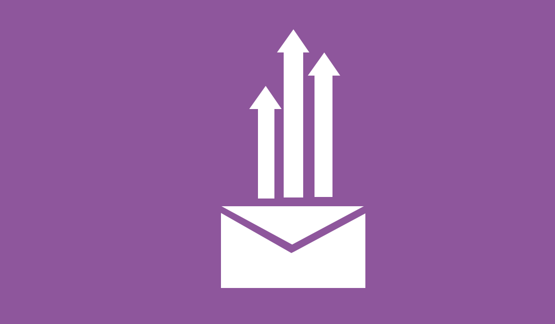 Grow Your Email List to Get More Visitors to Your Blog