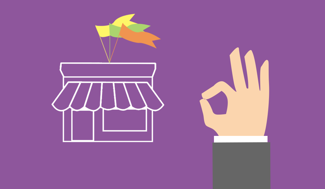 Inexpensive Ways to Market your Small Business