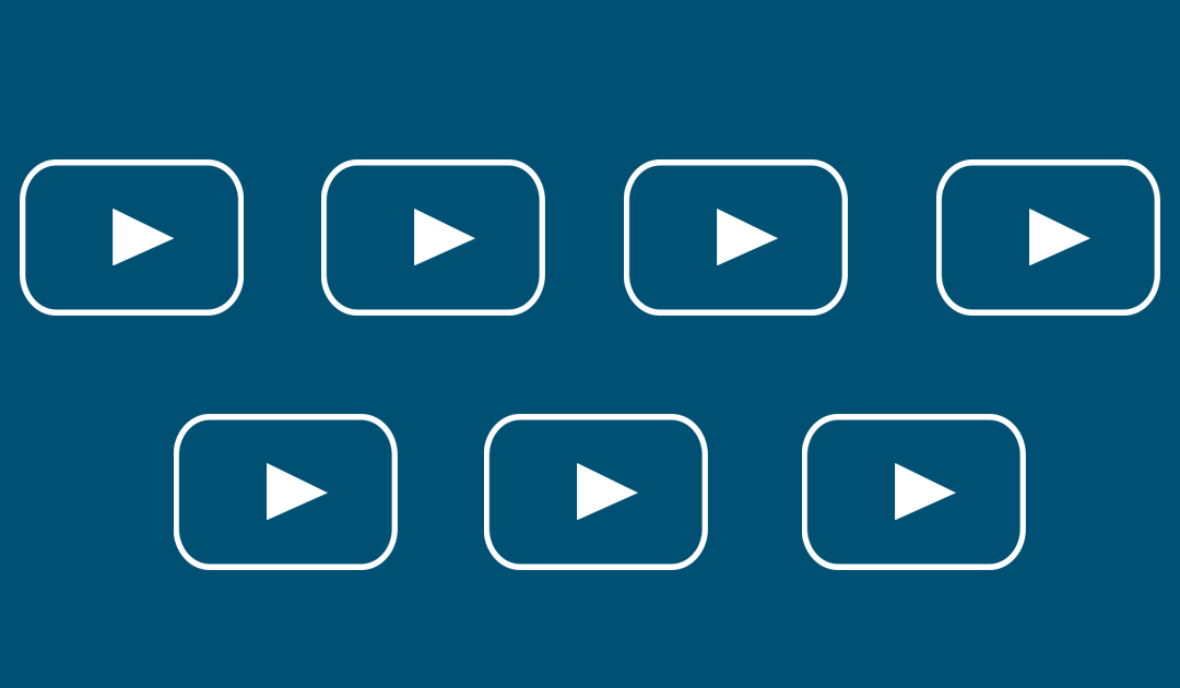 Video Marketing: 7 Types of Videos for Your Business
