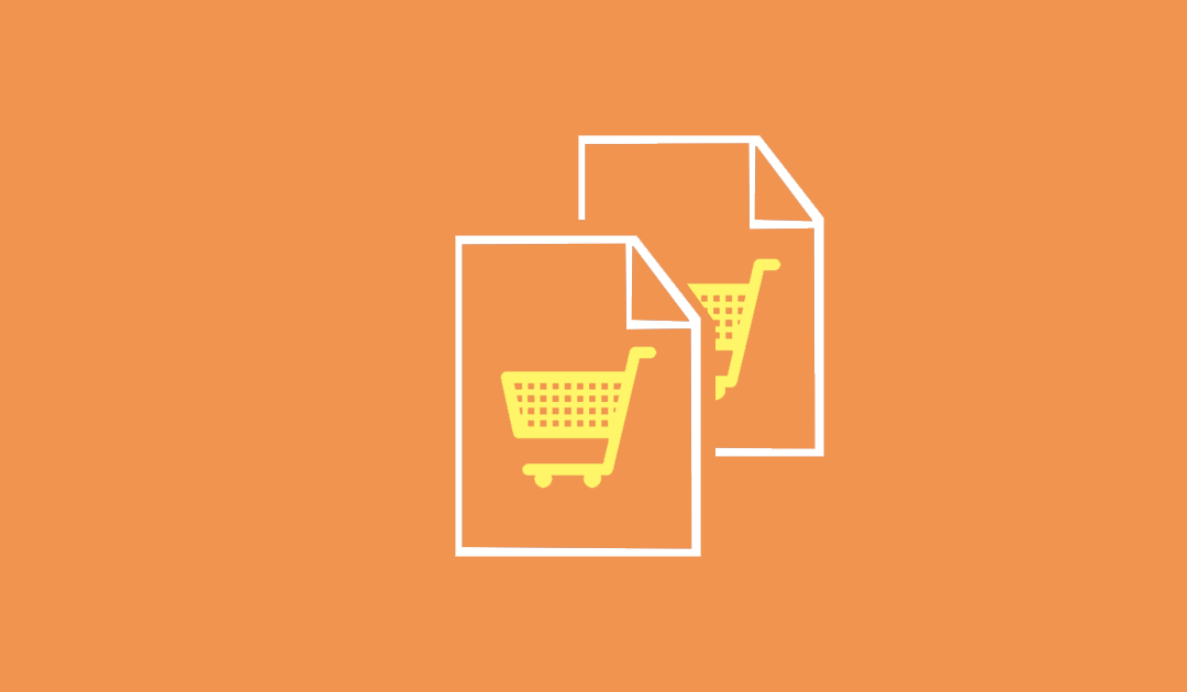 Why You Need Content Marketing for E-Commerce