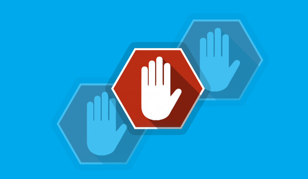 How Businesses Will Survive Ad Blocking Technologies