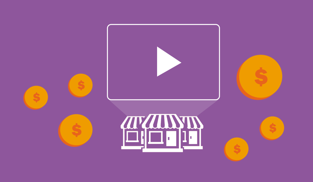 Video Marketing Strategies for Local Business Success